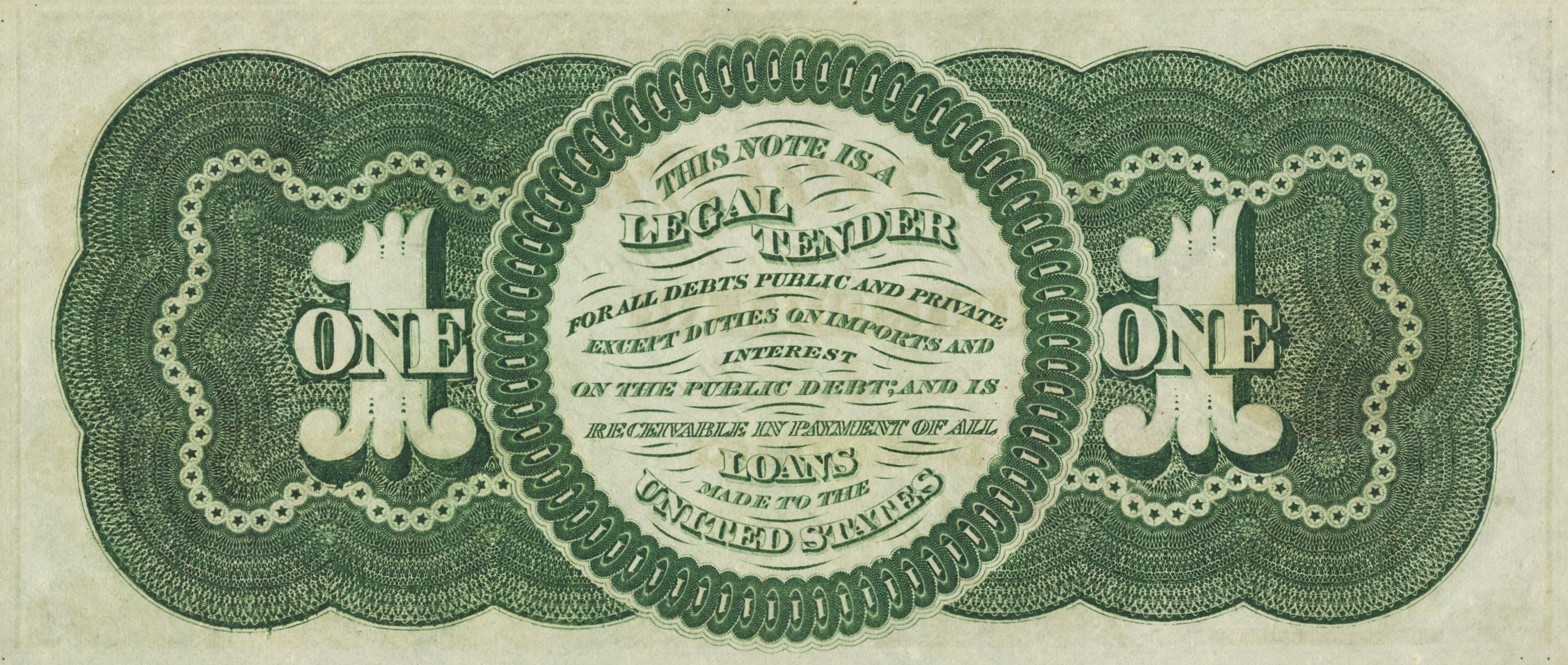 Large Type Bank Notes For Sale Donckelly Com